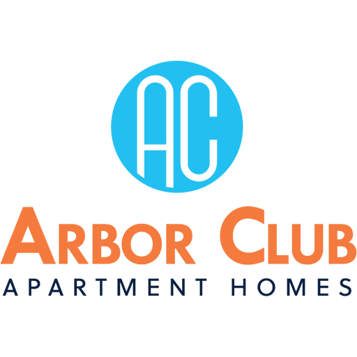 arbor-club-apartment-for-rent-ann-arbor-mi-icon