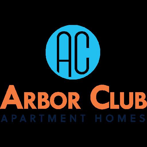 arbor-club-apartment-for-rent-ann-arbor-mi-icon