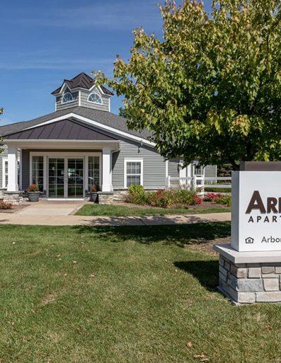 arbor-club-apartments-for-rent-in-near-ann-arbor-mi-10