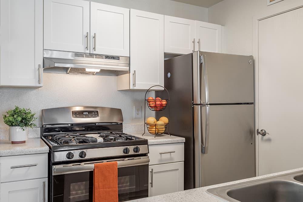 arbor-club-apartments-for-rent-in-near-ann-arbor-mi-11
