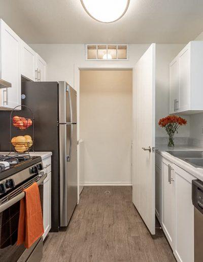 arbor-club-apartments-for-rent-in-near-ann-arbor-mi-12