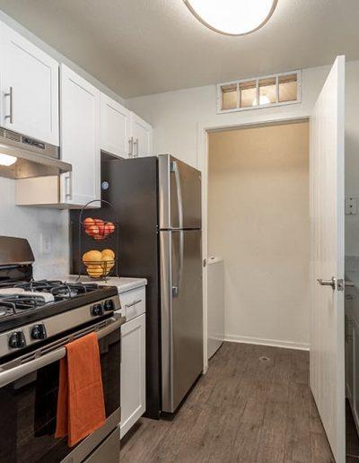 arbor-club-apartments-for-rent-in-near-ann-arbor-mi-13