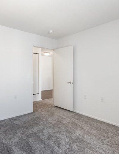 arbor-club-apartments-for-rent-in-near-ann-arbor-mi-14