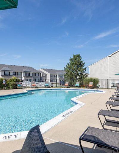 arbor-club-apartments-for-rent-in-near-ann-arbor-mi-15