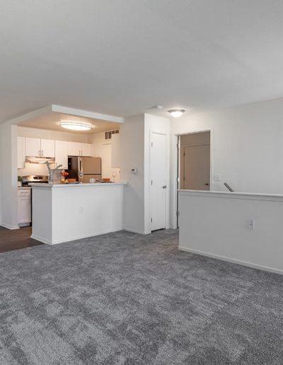 arbor-club-apartments-for-rent-in-near-ann-arbor-mi-18