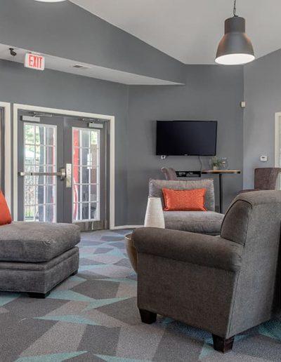 arbor-club-apartments-for-rent-in-near-ann-arbor-mi-7