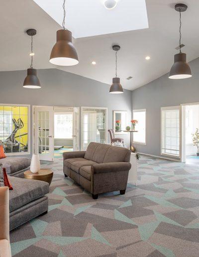 arbor-club-apartments-for-rent-in-near-ann-arbor-mi-8