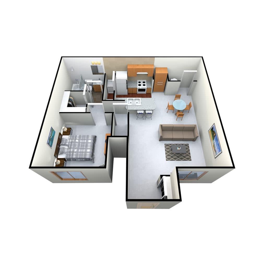 floor-plans-arbor-club-apartments-for-rent-ann-arbor-mi-1