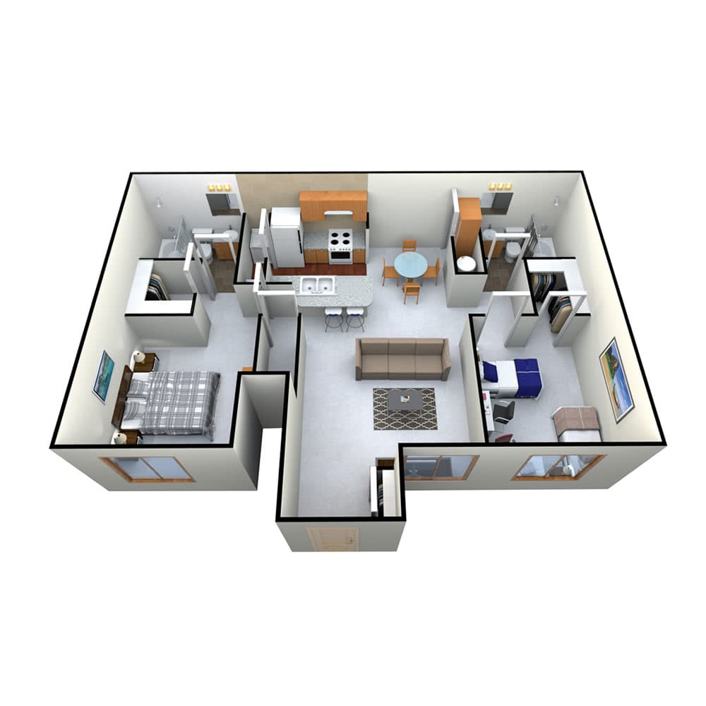 floor-plans-arbor-club-apartments-for-rent-ann-arbor-mi-2