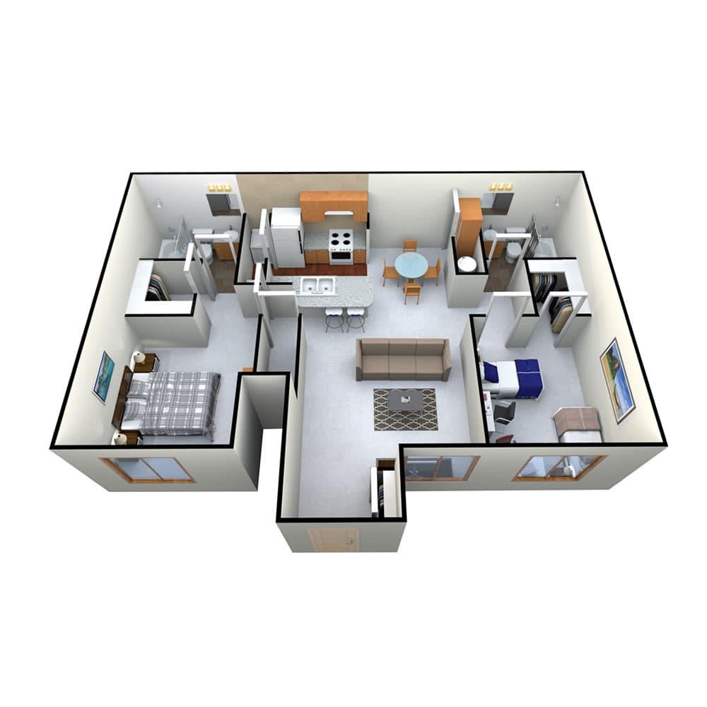 floor-plans-arbor-club-apartments-for-rent-ann-arbor-mi-2