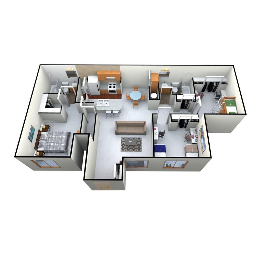 floor-plans-arbor-club-apartments-for-rent-ann-arbor-mi-3